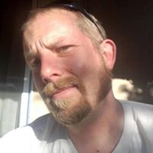 Jeff Savolainen's avatar