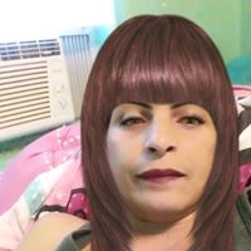Grisel Marquez's avatar