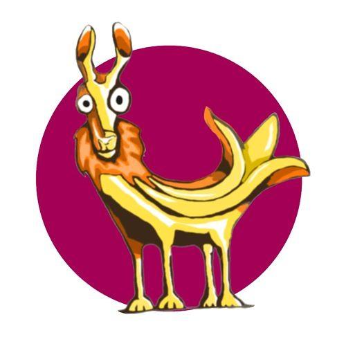 Banana Llama Studios's avatar