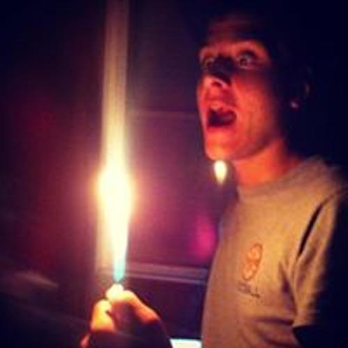 Dylan Dupuis's avatar