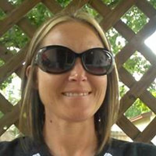 Autumn Nicole's avatar