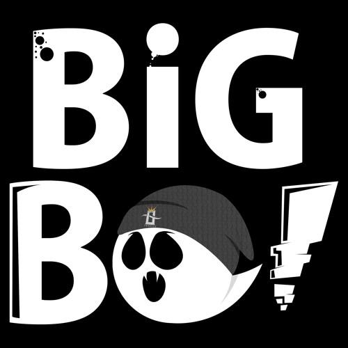 BiG Bo's avatar