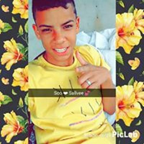 Guilherme Jesus's avatar