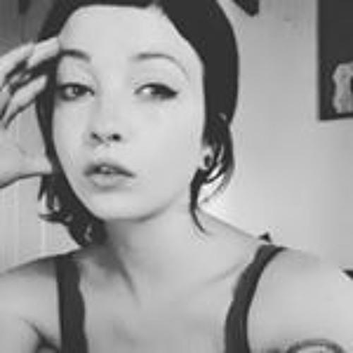 Esther Spragge's avatar