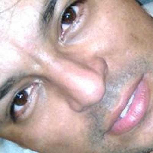 David Quintanilla's avatar