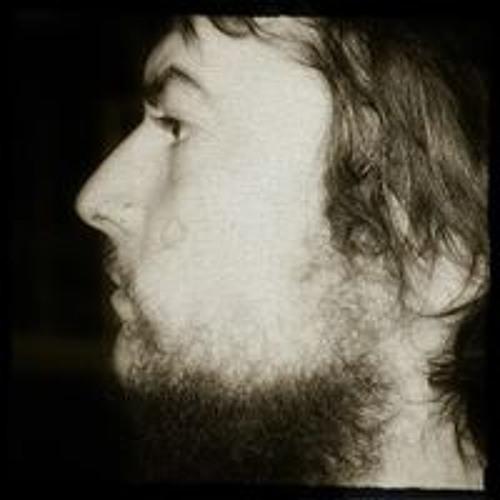Mickey Cushman's avatar