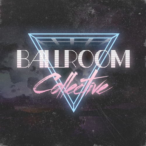 Ballroom Collective's avatar