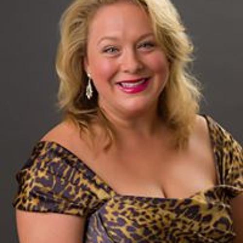 Lori Hultgren's avatar