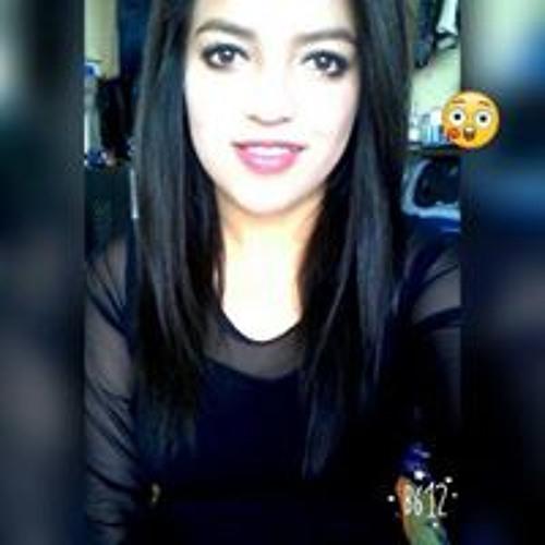 Victoria GA's avatar