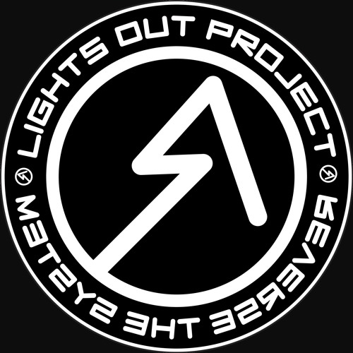 Lights Out Project's avatar
