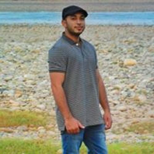 Salman Qureshi's avatar