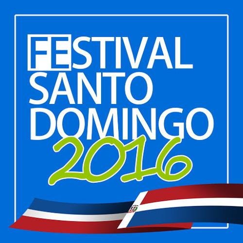 Festival Santo Domingo's avatar