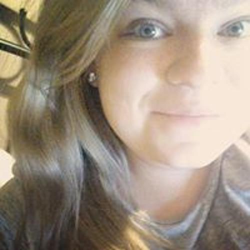 Brianna Linderman's avatar