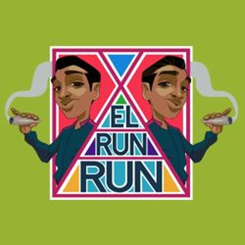 El Run-Run's avatar