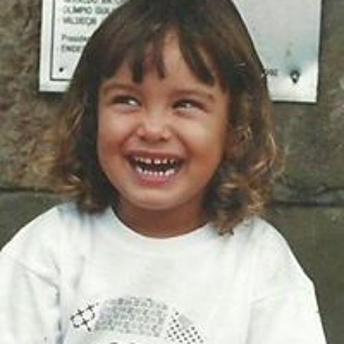 Priscila Rocha Fraidg's avatar