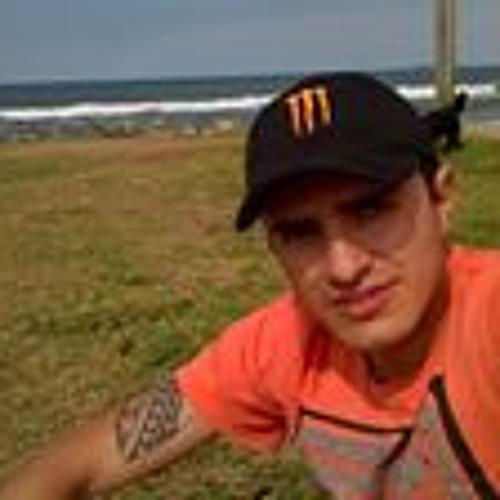 Bruno Boch's avatar