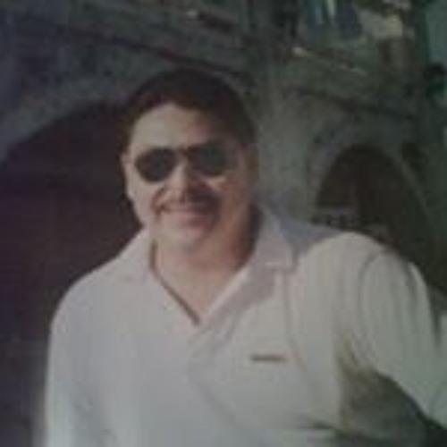 Frank Sandoval's avatar