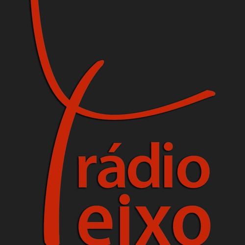 Rádio Eixo's avatar