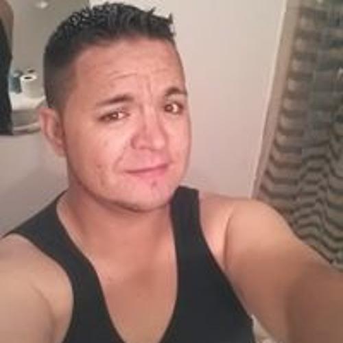 Tony Aréchar Reyes's avatar