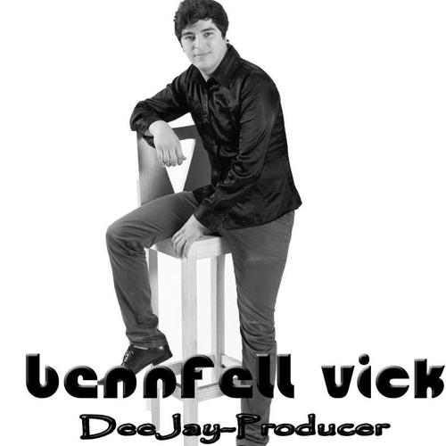 Benfel Vick Dj's avatar