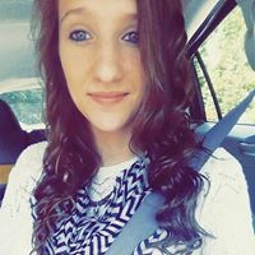 Dîanna Paige Glagola's avatar