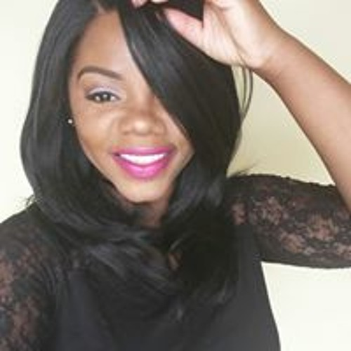 IMani Lockamy's avatar