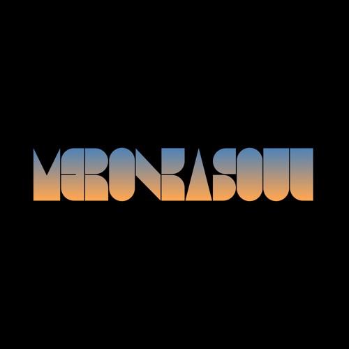Meronkasoul's avatar