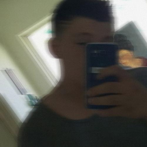 INVICTU$'s avatar