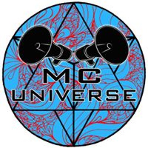 MC UniVerse's avatar
