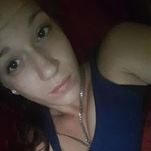 Amberle Skye's avatar