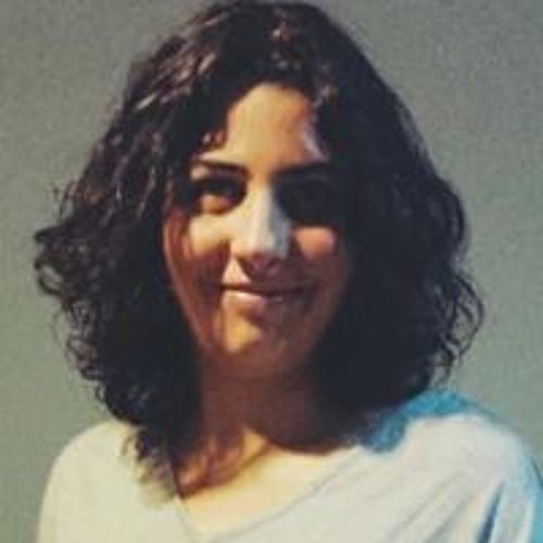 Giorgia Formaggio's avatar