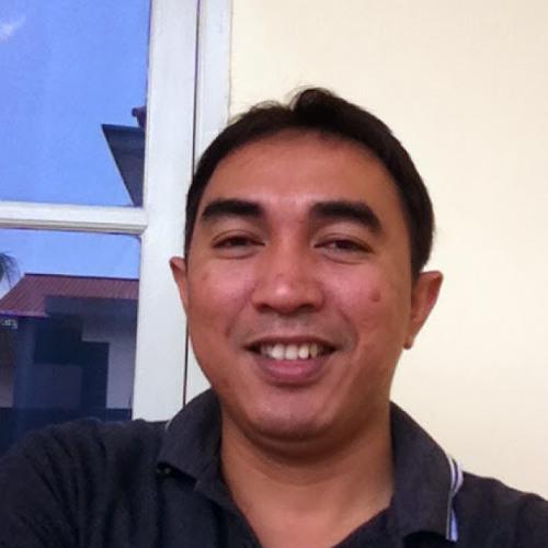 Fauziaffa's avatar