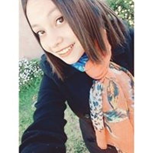 Mel Olea's avatar