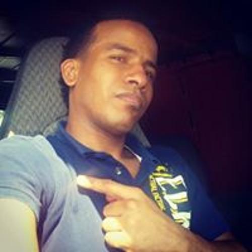 Jhordany Guzman's avatar