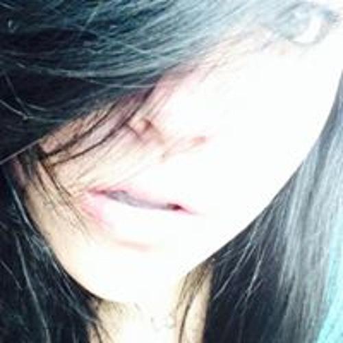 Ayumi Matuda's avatar