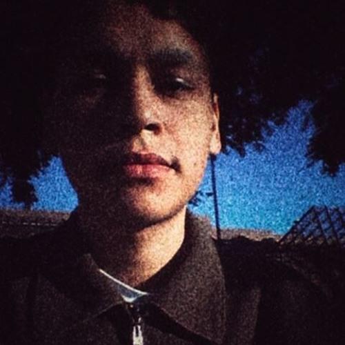 Altamiranda's avatar