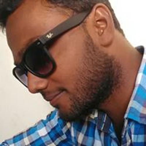 Ashok Kumar's avatar