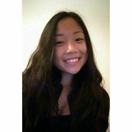 JanieNguyen's avatar