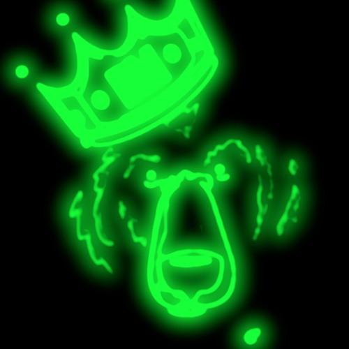 Bjorn Majestik's avatar