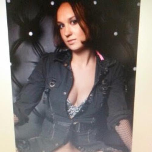 Tamara Smith's avatar