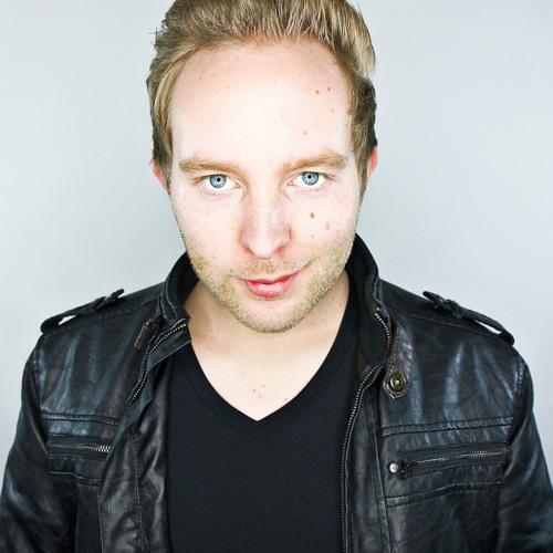 DJ Bluehouse's avatar
