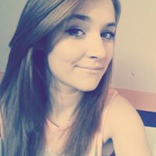Laura Sophie Beck's avatar