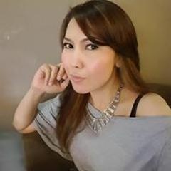 Ericka Puspitasari