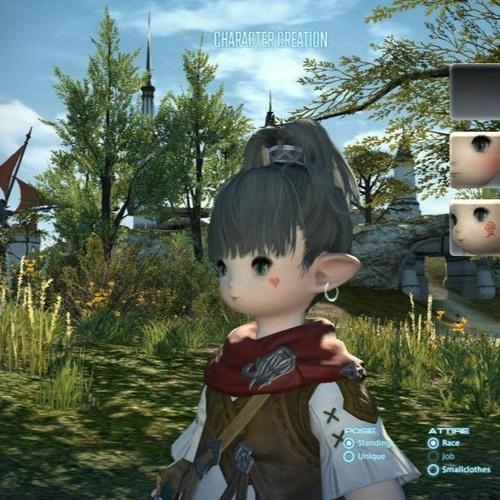 sensei2's avatar
