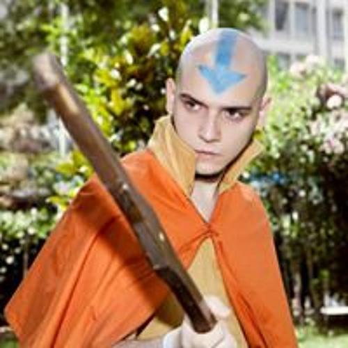 Göktuğ Korkmaz's avatar