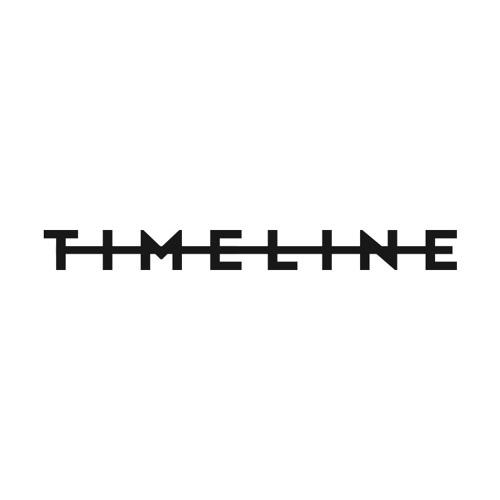 Aiken | Timeline's avatar