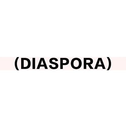 (DIASPORA)'s avatar