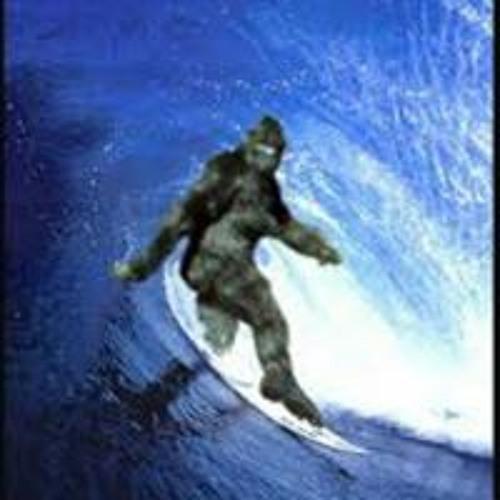 Steven Tualemoso's avatar