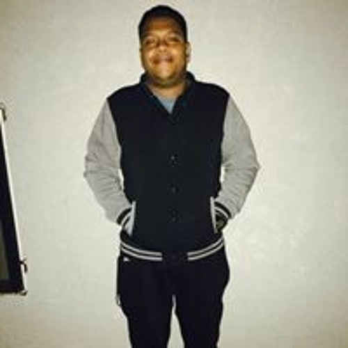 Ras Ozzy's avatar
