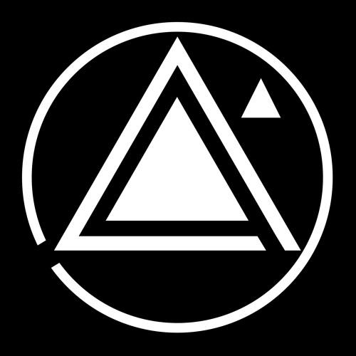 Body Mind Soul's avatar